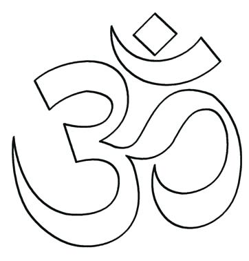 362x378 hinduism coloring pages coloring pages gods drawings hindu gods