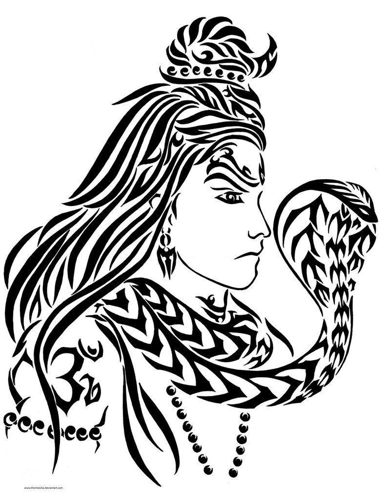 791x1010 hindu god maharaj in shiva lord shiva shiva art