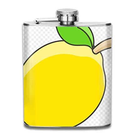 425x425 lemon cartoon drawing clip art cartoon golden lemon