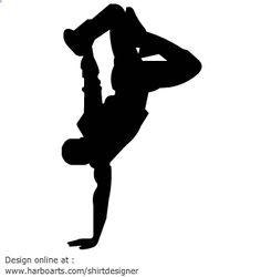 236x250 Best Dance Art Images Hip Hop Dance, Ballerinas, Dancer Drawing