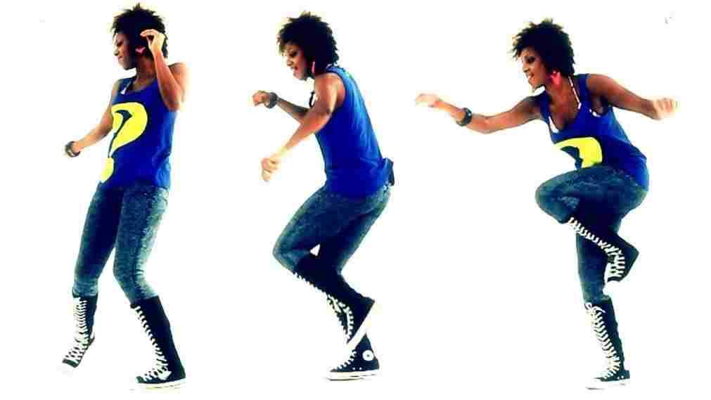 1011x569 How To Draw A Hip Hop Dancer Easy