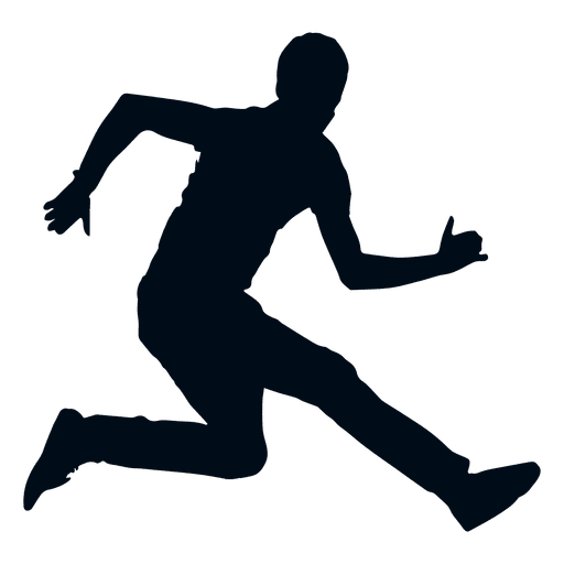 512x512 Collection Of Free Dance Drawing Outline Download On Ui Ex