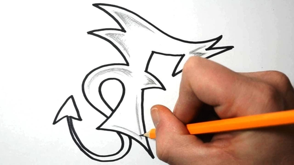 1024x576 drawings of hip hop hip hop character design twistsakya