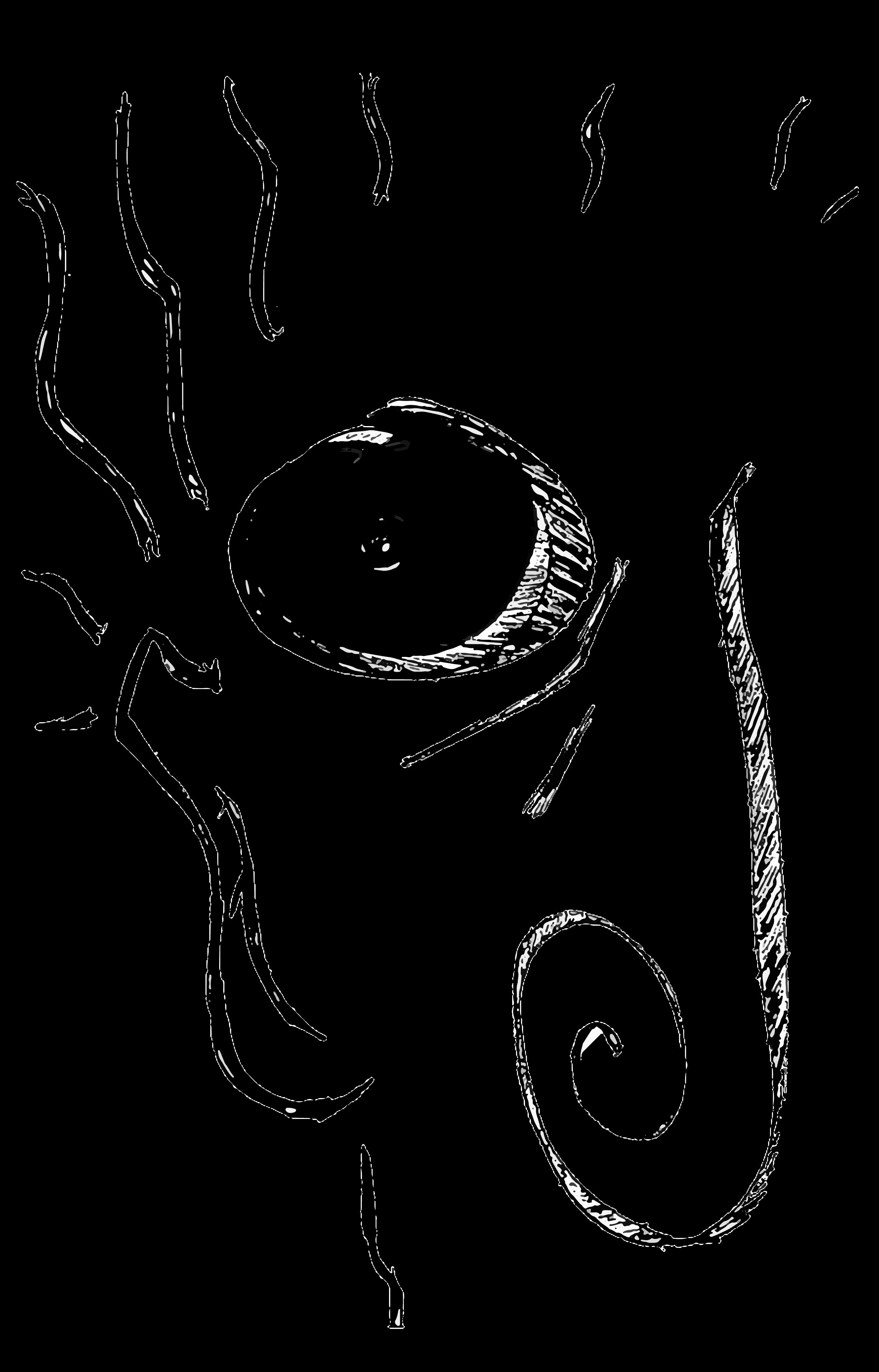 2734x4267 Dibujos Kawaii Transparent Png Clipart Free Download