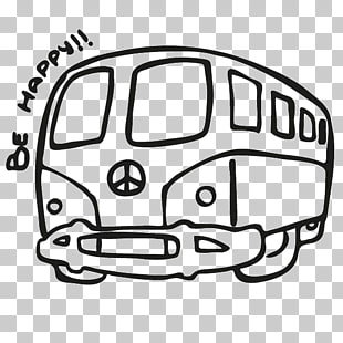 310x310 Volkswagen Transporter Png Cliparts For Free Download Uihere