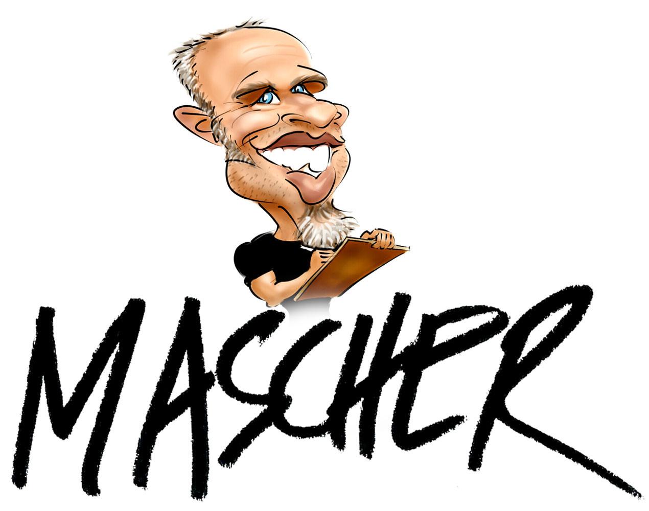 1270x1000 Peter Mascher Caricatures