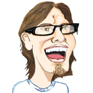 300x300 Best Caricaturists In New York City, Ny