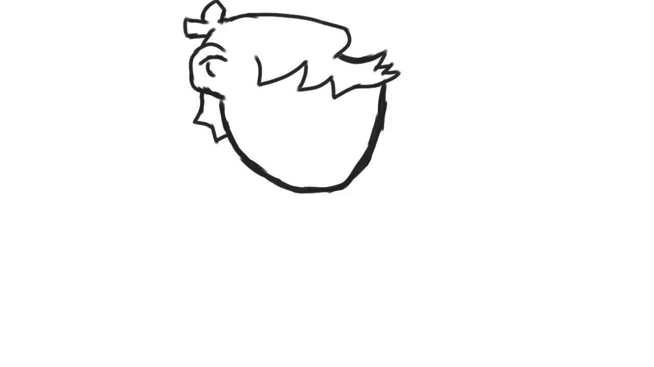 1280x720 the hobbit series how to draw bilbo baggins
