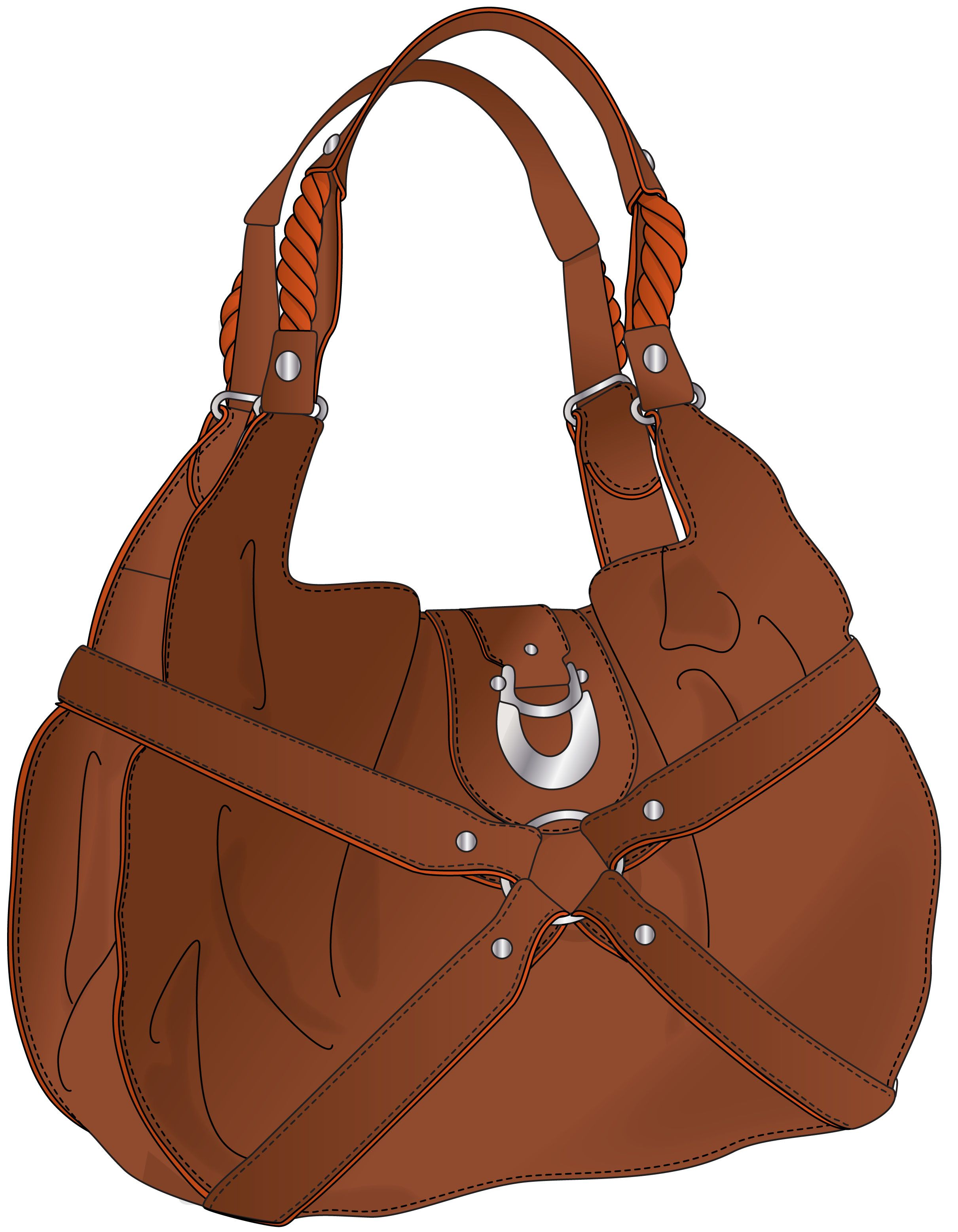 2421x3114 leather hobo bag bags, totes and purses bags, drawing bag