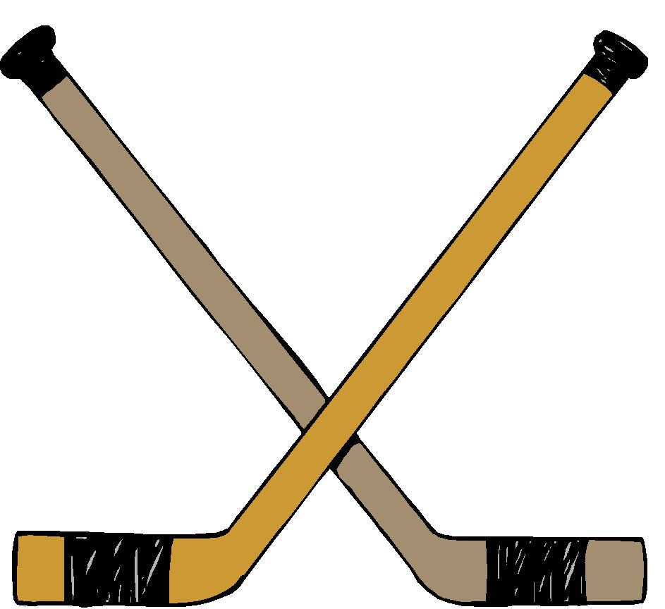 943x864 hockey clip art hockey locker signs hockey, ice hockey, hockey