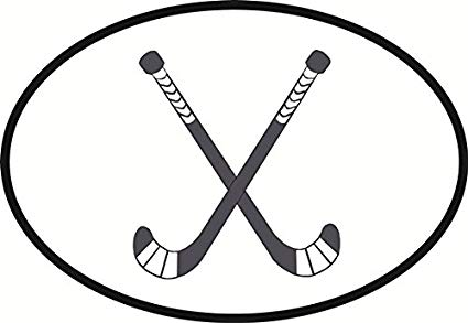 Hockey Drawing Pictures
