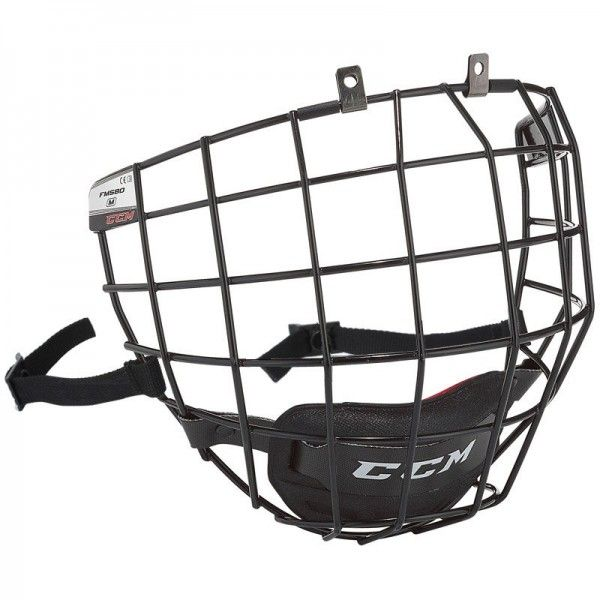 600x600 hockey cages shields hockey visors half shields hockey