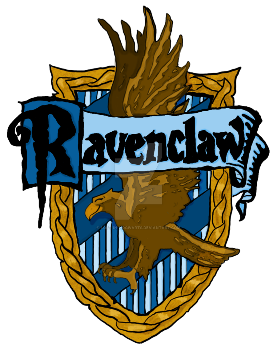 900x1177 slytherin drawing crest transparent png clipart free download