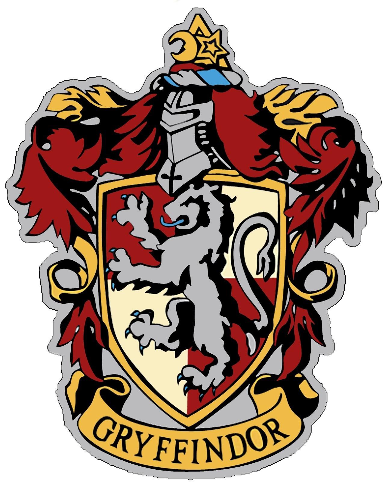 1280x1600 hogwarts crest printable hogwarts crest drawing