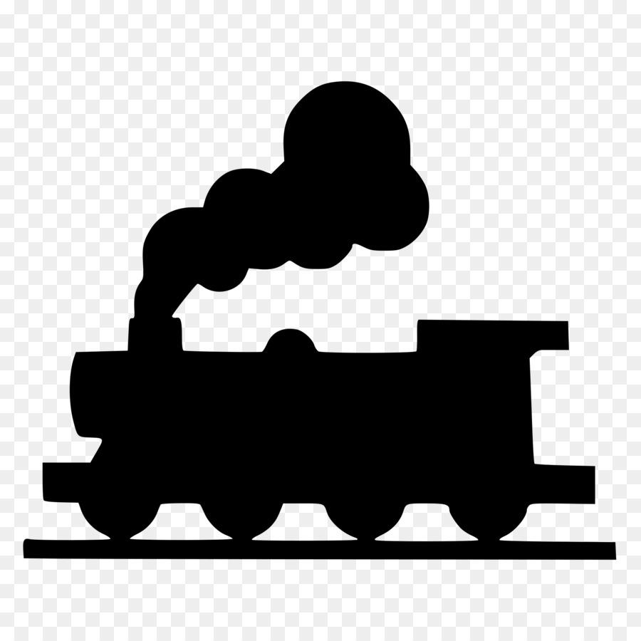 900x900 Hogwarts Drawing Train Hogwarts Express For Free Download