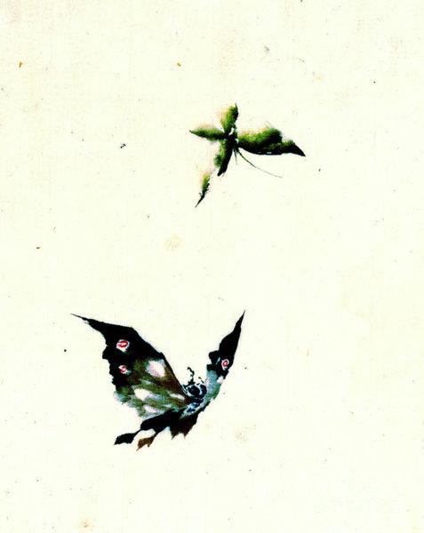 477x600 katsushika hokusai photographs fine art america