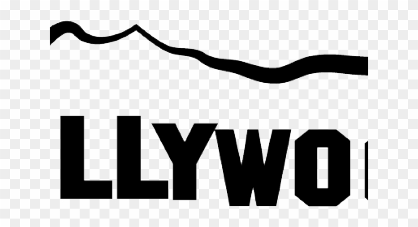 840x457 hollywood png free hollywood transparent images
