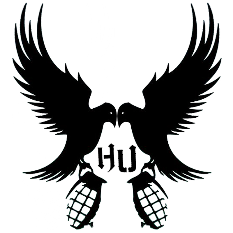 800x800 hollywood undead png transparent hollywood undead images