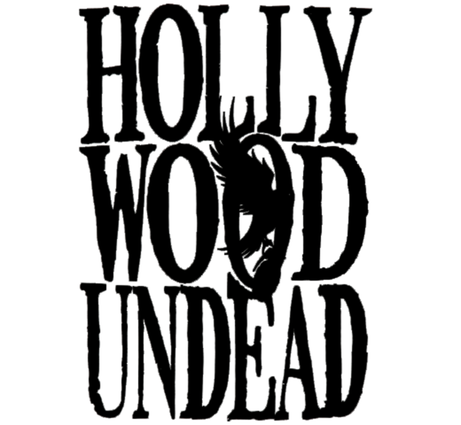 931x859 hollywood undead png free hollywood undead transparent