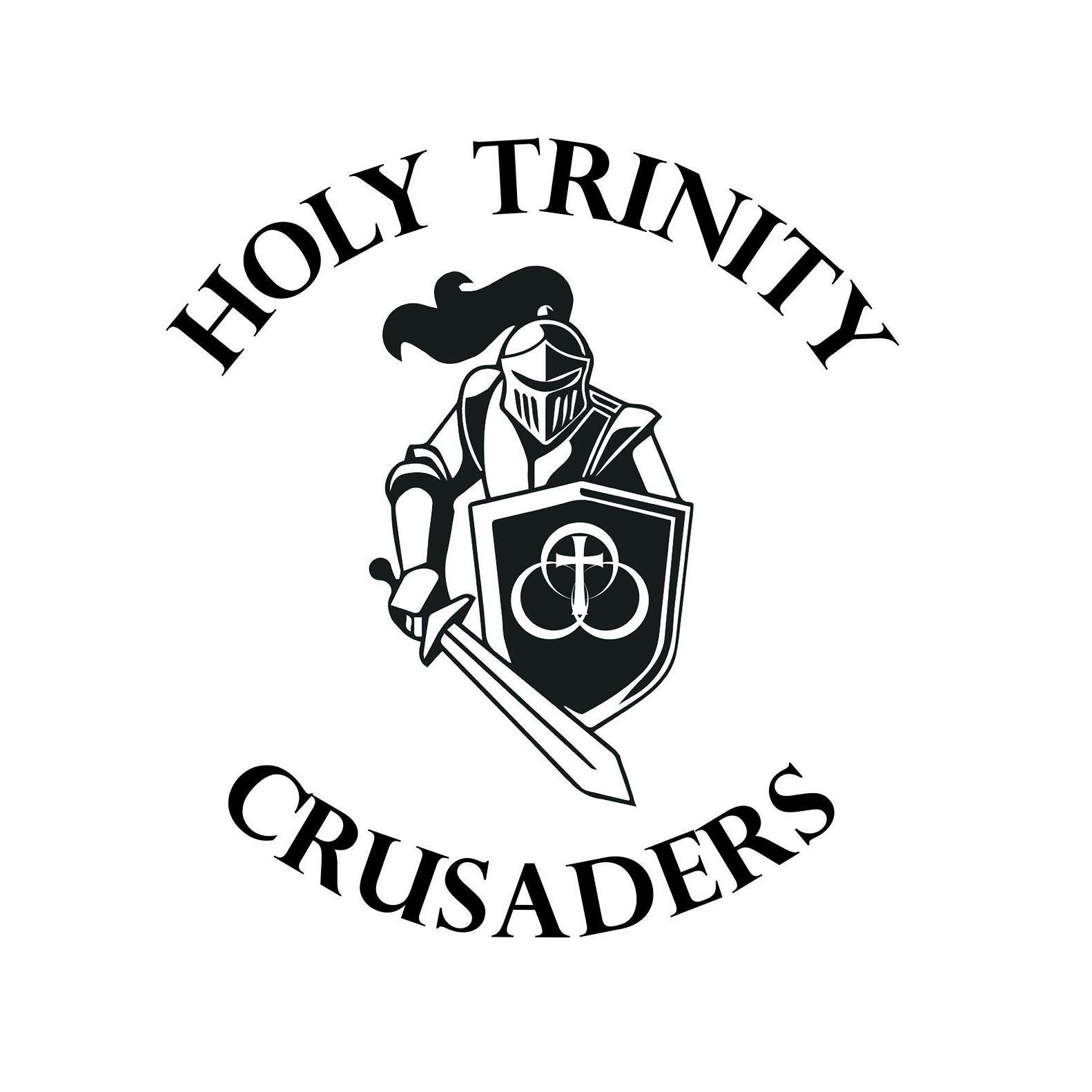 Holy Trinity Drawing | Free download best Holy Trinity