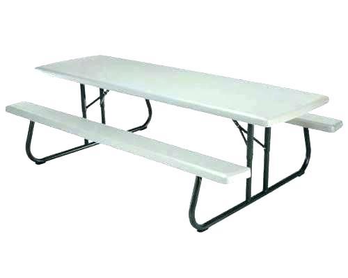 500x400 Home Depot Card Table Klass Site