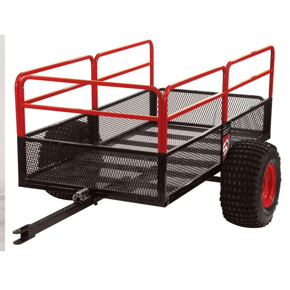 1000x1000 Best Home Depot Shopping Cart Vector Drawing Free Vector Art