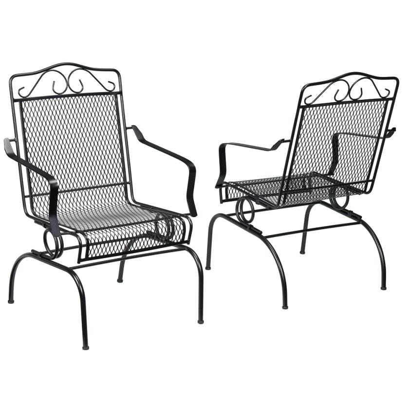 840x840 Home Depot Dining Chairs