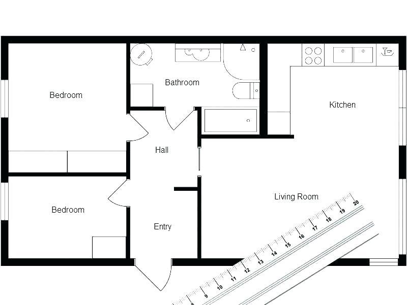 800x601 Home Depot Floor Plan Layout