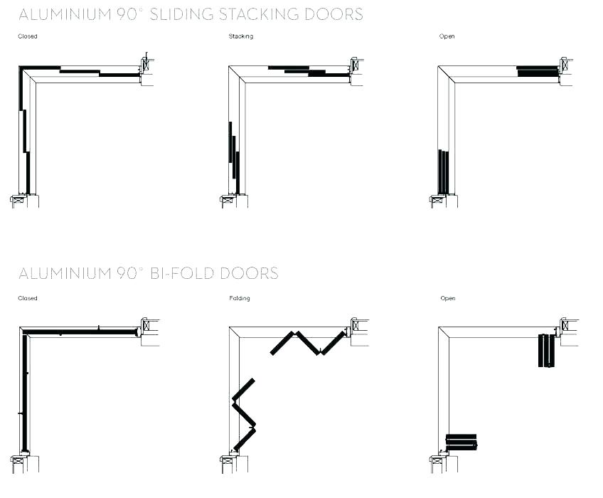 848x700 Custom Size Bifold Closet Doors Home Depot Sizes Pictures Gallery
