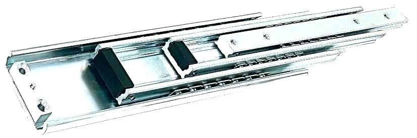 826x274 Drawer Glides Home Depot Bottom Mount Slide Shelf Slides Soft
