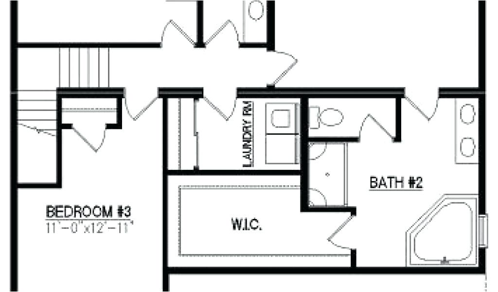 1024x600 Design Your Own Modular Home Home Mesmerizing Design Your