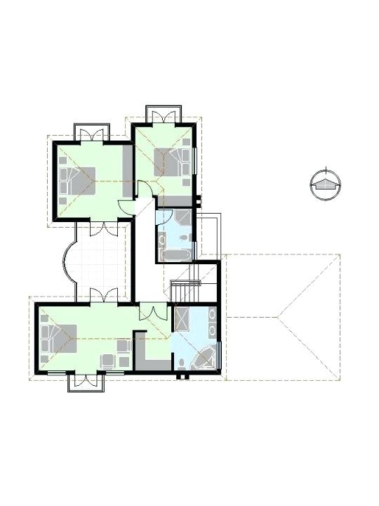 540x720 home design home plan services house company interior home