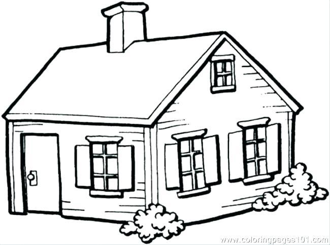 650x483 Inside House Design Sketch Or Concept Interior Design Above