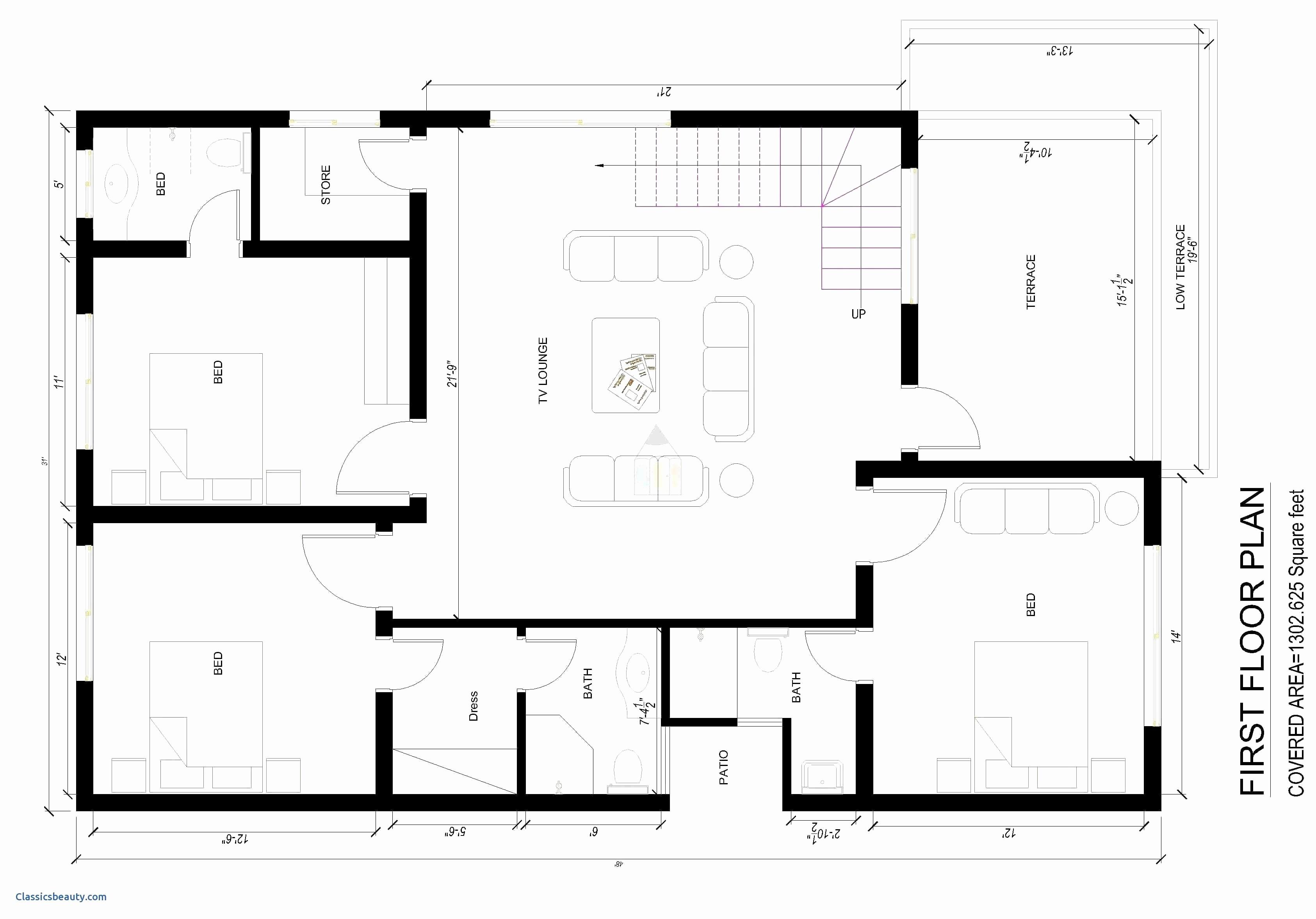 3371x2354 Modular Home Floor Plan New Modular Home Designs Canada Modern