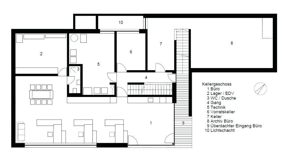 940x518 Modern Home Design Plans Kaad
