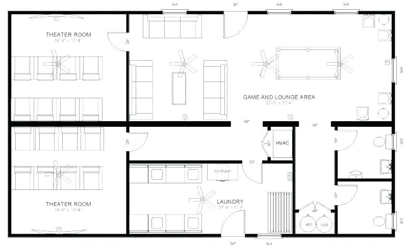 800x489 plans for two bedroom house small bedroom house ns n drawing two