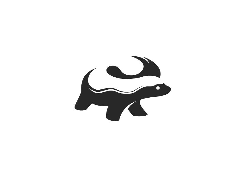 800x600 honey badger sticker honey badger tattoo, badger tattoo, honey