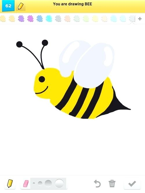 500x667 bee drawings image result for bee tattoo bee sketch honey bee