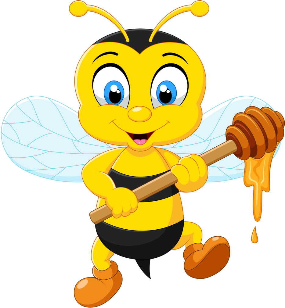 Honey Drawing | Free download best Honey Drawing on