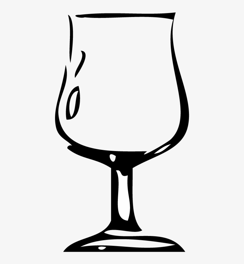 820x886 image freeuse library glassware hop head said page
