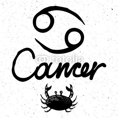 Collection of Horoscope clipart   Free download best Horoscope