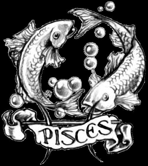 Horoscope Drawings | Free download best Horoscope Drawings