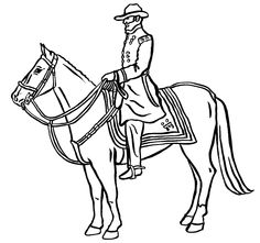 236x221 best horse riding images horse riding, coloring pages