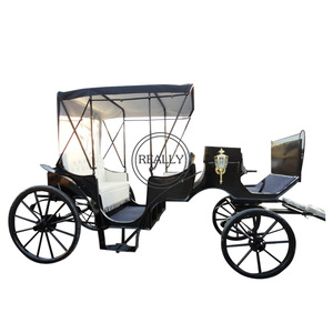300x300 electric horse carriage wholesale, horse carriage suppliers