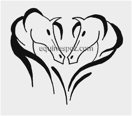 450x394 Free Horse Clipart Black And White Fresh Horse Clip Art Black