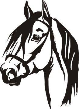 260x359 Horse Transparent Png Clipart Free Download