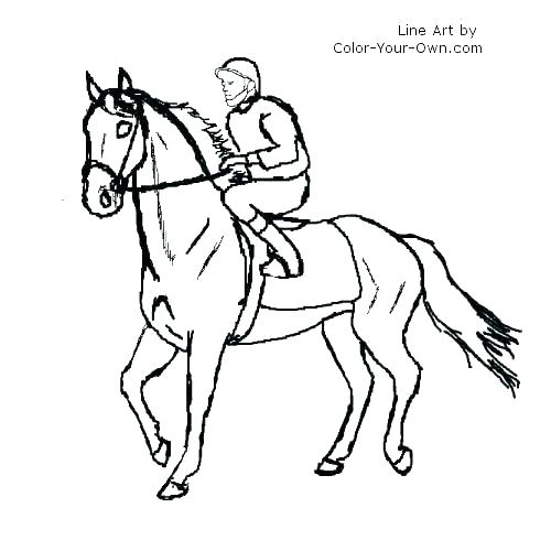 Collection Of Racing Clipart