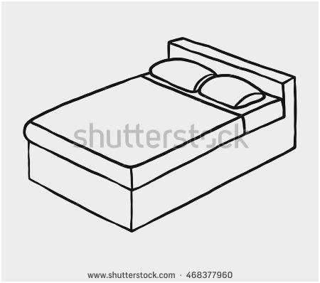 450x398 Mattress Clipart New Person In Hospital Bed Clip Art Scarf Clipart