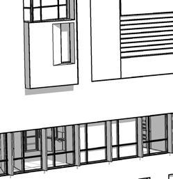 249x257 North Shore University Hospital Advanced Surgical Pavilion Project