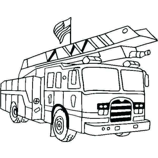 600x600 Ambulance Coloring Pages To Print Inspirational Aid Coloring Pages